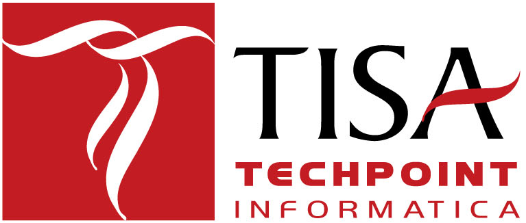 TISA TECHPOINT, S.L.