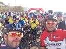 Fudenas 2014 - Juan Antonio_37