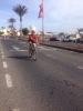 Fudenas 2014 - Juan Antonio_59