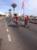 Fudenas 2014 - Juan Antonio_60