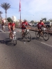Fudenas 2014 - Juan Antonio_62