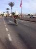 Fudenas 2014 - Juan Antonio_64