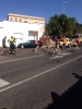 Fudenas 2014 - Juan Antonio_78