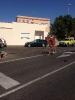 Fudenas 2014 - Juan Antonio_83